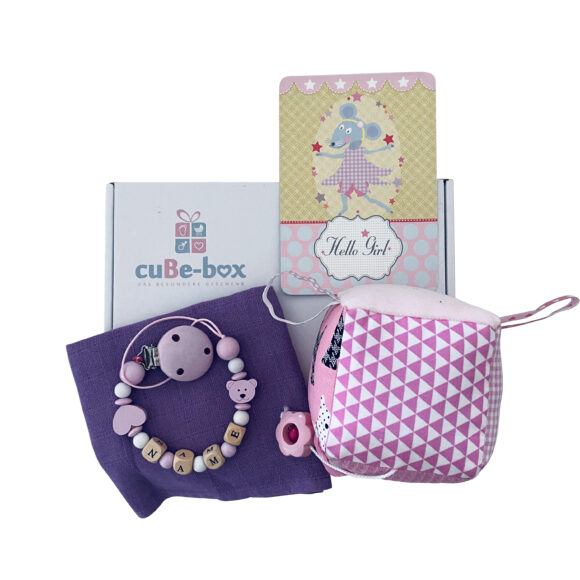 cuBe-box-babywuerfel-maedchen