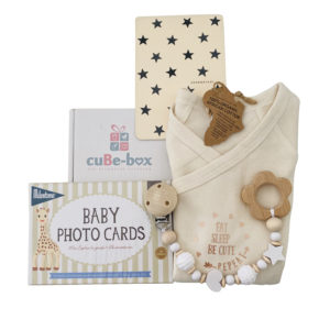 babybox-activitycards-neutral