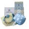 babybox-activitywuerfel-hellblau-gelb-kleiner-bruder