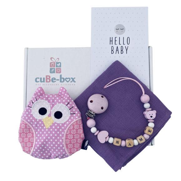 babybox-eulenwaermekissen-maedchen-lila