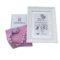 babybox maedchen geburtsposter vogel rosa scaled