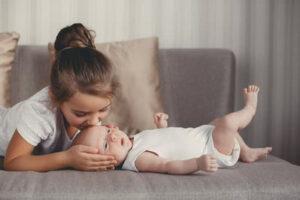 cuBe box online babyshop schweiz geschwister