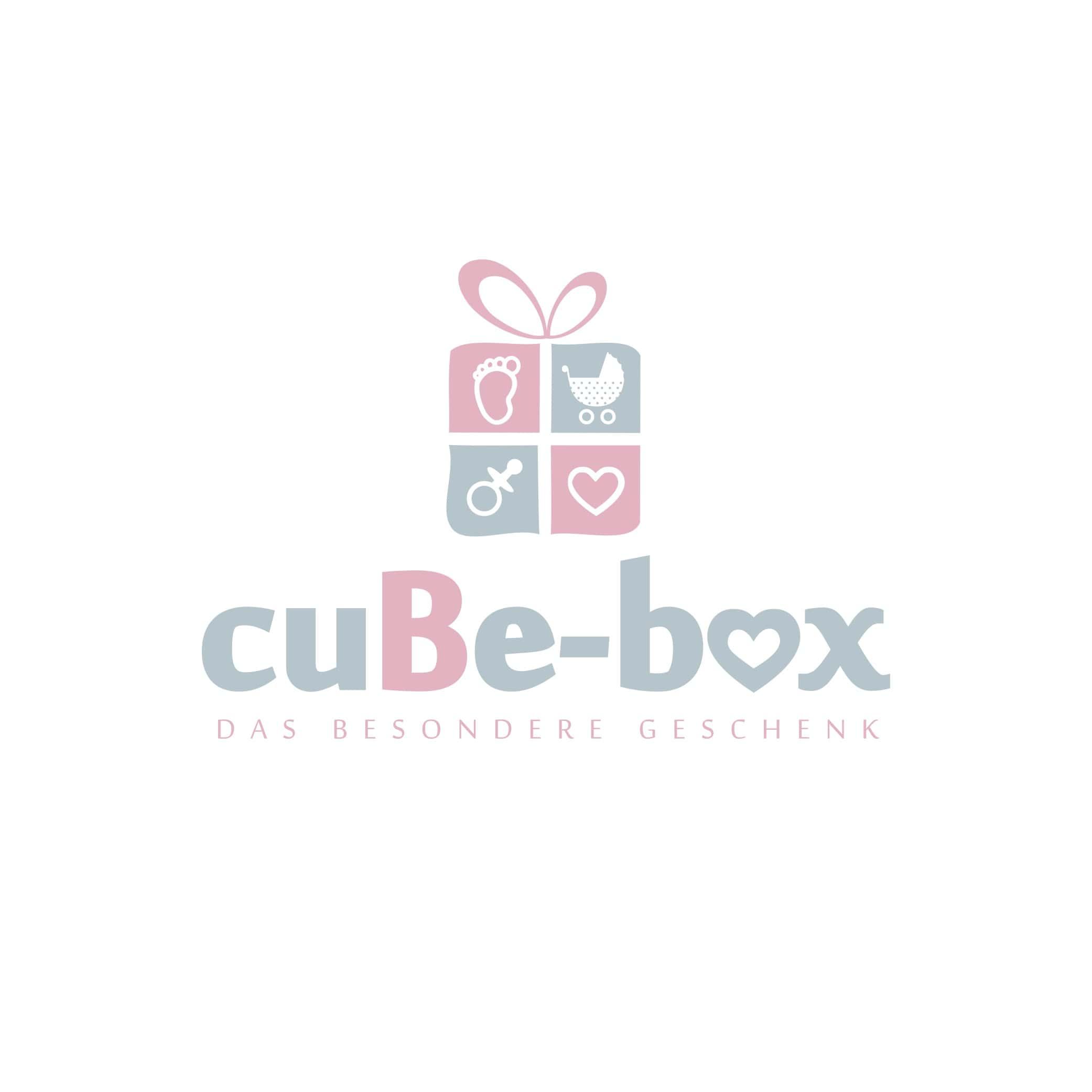 Babygeschenk Shop Das Besondere Geschenk Von Cube Box