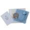 geschenkset zur geburt baby junge beisskette elefant hellblau cube box scaled