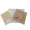 geschenkset zur geburt nuscheli mit namen bestckt nuggikette maedchen neutral beige scaled