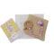 geschenkset zur geburt nuscheli mit namen bestickt beisskette holz neutral beige maedchen scaled