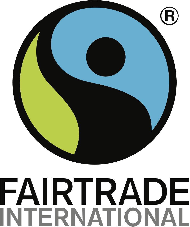 cuBe-box Babygeschenke logo fairtrade