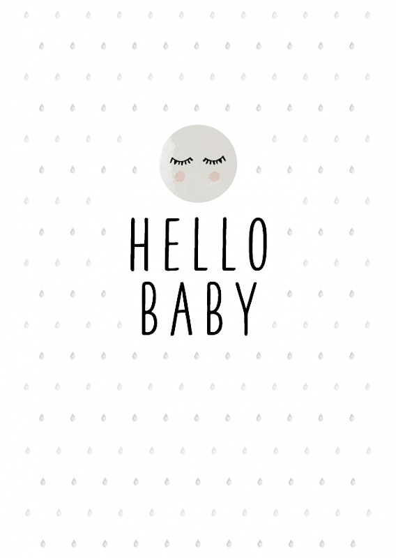 cube-box hellobaby karte