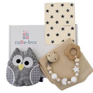 cube-box geschenkbox