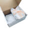 babybox neutral von cube-box.ch
