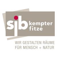 Bettina Weber (HR Verantwortliche) von SJB Kempter Fitze