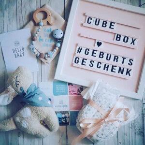 geschenke-zur-geburt-cube-box.ch